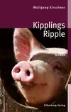 kipplings ripple cover ergebnis